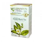 Black Tea Assam