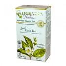 Sweet Tea (Black)