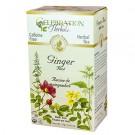 Ginger Root (Loosepack)