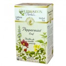 Peppermint Leaf (Loosepack)