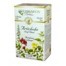 Artichoke Blend Tea