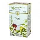 Tulsi (Holy Basil, Rama Variety)