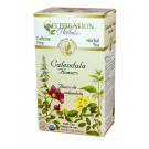 Calendula Flowers (Loosepack)