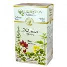 Hibiscus Flowers (Loosepack)