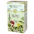 Rooibos (Red Tea) (Loosepack)