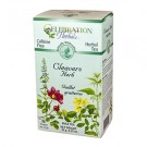 Cleavers Herb (Loosepack)