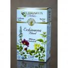 Echinacea Blend Tea