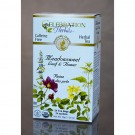 Meadowsweet Leaf & Flower Tea