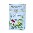 Ceylon (True) Cinnamon