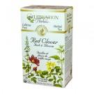 Red Clover Herb & Blossom