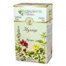 Hyssop (Loosepack)