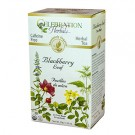 Blackberry Leaf Tea