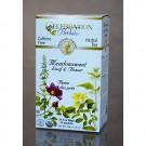 Meadowsweet Leaf & Flower Tea